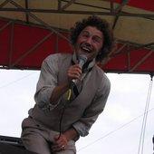 Big Ticket Festival '09