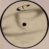 Dougal & Gammer feat. Stefan B