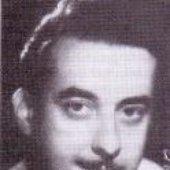 Leo Chauliac