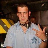 DJ Seven