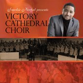 Victory Cathedral Choir