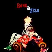 Bang+Yong+Guk Zelo