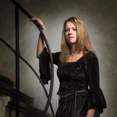 Daniela Nipp (Violine)
