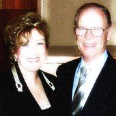 Esther Hicks & Jerry Hicks