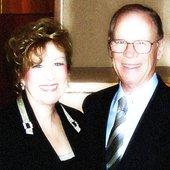 Esther Hicks & Jerry Hicks