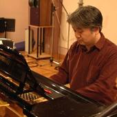 shirakawa atsushi - tenmon