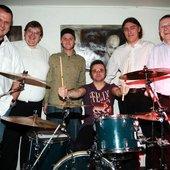 VV Team 2011