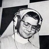 Sister Irene O'Connor