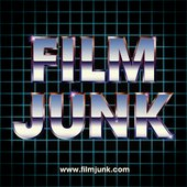 FilmJunk.com