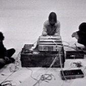 Sähkökvartetti