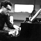 Michel Legrand et son orchestre