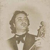 Wilhelm Kleinbach