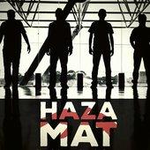 Hazamat II