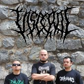 Visceral (Chile)