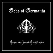 Gods Of Germania
