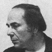 Mansour Rahbani