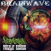 Murder (Brain Wave Remix)