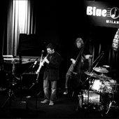 Felice Clemente Quartet