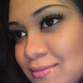 Palbasha Siddique