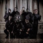 Slipknot NEW PROMO 2014 PNG
