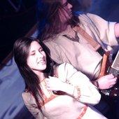 Концерт в Нижнем Новгороде 2010