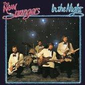 The New Strangers
