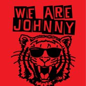Johnny and The Riot Issue