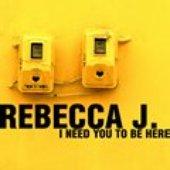 Rebecca J