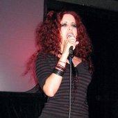 DragonCon - convention & festival  Atlanta, September 1 2006