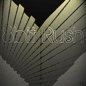 8bit Rush