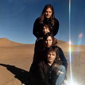 Pink Floyd HQ