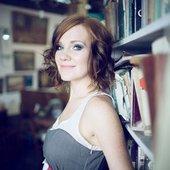 Adrienne Liesching