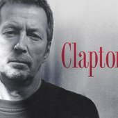 Eric Clapton Sting Billy Joel