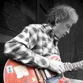 Elvin Bishop Red Dog Speaks promo 3