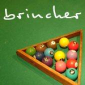 Brincher