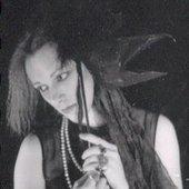 Omewenne by Kyrias 1990