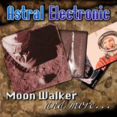 Astral Electronic