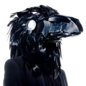 Crowhead
