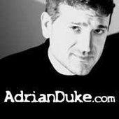 Adrian Duke