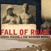 Simon Herzog ft. Warrior Monks