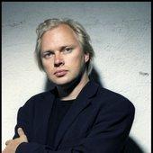 Roland Pontinen