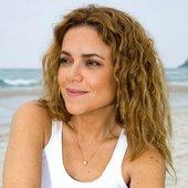 Vania Abreu