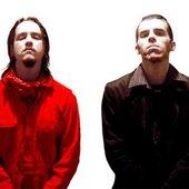 SeverHead - [Cynical_Mass]  ,   M.A.Y. - [Cynical_Mass]  ,   Gearslave - [Cynical_Mass]  ,   Phil