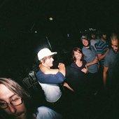 birmingham summer tour 09