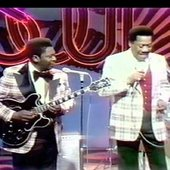 B.B. King & Bobby Blue Bland