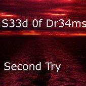 S33d 0f Dr34ms