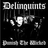 Delinquints