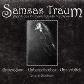 Ein Foetus wie Du (Live in Bochum)