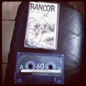 Rancor - demo