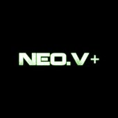 Neo.V+